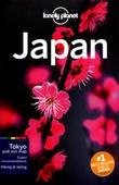 """""""Japan"""""""