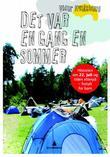 """""""Det var en gang en sommer - historien om 22. juli og tiden etterpå - fortalt for barn"""" av Vidar Kvalshaug"""