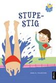 """""""Stupe-Stig"""" av Anna R. Folkestad"""