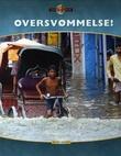 """""""Oversvømmelse!"""" av Anita Ganeri"""