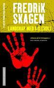 """""""Landskap med kulehull"""" av Fredrik Skagen"""