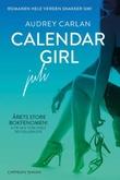 """Calendar girl - juli"" av Audrey Carlan"