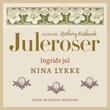 """""""Ingrids jul"""" av Nina Lykke"""