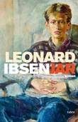 """""""Jar - roman"""" av Leonard Ibsen"""