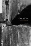 """""""Fortellinger"""" av Finn Iunker"""