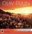 """""""Juvikfolket i ungdommen"""" av Olav Duun"""