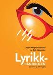 """""""Lyrikkhåndboken - 101 dikt og tolkninger"""" av Jørgen Magnus Sejersted"""