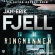 """""""Ringmannen"""" av Jan-Erik Fjell"""