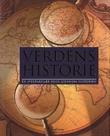 """""""Verdens historie - en spektakulær reise gjennom historien"""" av Klaus Berndl"""