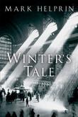 """""""Winter's Tale"""" av Mark Helprin"""