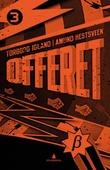 """Offeret"" av Torborg Igland"