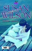 """Stille vann"" av Susan Wilson"