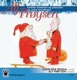 """""""Snekker Andersen og julenissen og andre fortellinger"""" av Alf Prøysen"""