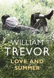 """Love and Summer"" av William Trevor"