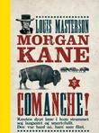 """""""Comanche!"""" av Louis Masterson"""