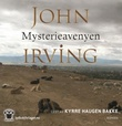 """""""Mysterieavenyen"""" av John Irving"""