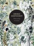 """Naturlig roman"" av Georgi Gospodinov"