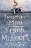 """Teacher Man"" av Frank McCourt"