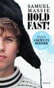"""""""Hold fast!"""" av Samuel Massie"""