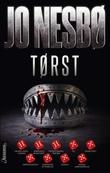 """""""Tørst"""" av Jo Nesbø"""