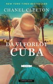 """Da vi forlot Cuba"" av Chanel Cleeton"