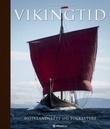 """""""Vikingtid, motstandsrett og folkestyre"""" av Torgrim Titlestad"""