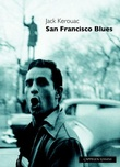 """San Francisco blues"" av Jack Kerouac"