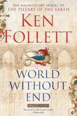 """World Without End"" av Ken Follett"