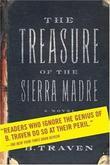 """""""The Treasure of the Sierra Madre"""" av B. Traven"""