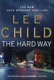 """The hard way"" av Lee Child"
