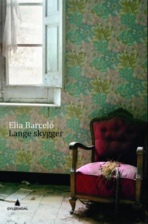 """""""Lange skygger"""" av Elia Barceló"""