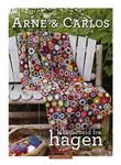 """""""Håndarbeid fra hagen"""" av Arne Nerjordet"""