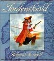 """""""Tordenskiold - admiral og rebell"""" av Dag Reidar Frognes"""