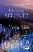 """""""Begynnelsen på slutten"""" av Dean Koontz"""