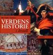 """""""Verdens historie i årstall"""" av Nils Petter Thuesen"""