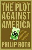 """The Plot Against America"" av Philip Roth"