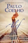 """Alef"" av Paulo Coelho"