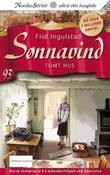 """""""Tomt hus"""" av Frid Ingulstad"""