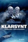 """""""Klarsynt - åndelig hjelp i uløste kriminalsaker"""" av Per Asle Rustad"""