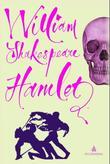 """""""Tragedien om Hamlet, prins av Danmark - folioutgaven 1623"""" av William Shakespeare"""