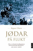 """""""Jødar på flukt"""" av Ragnar Ulstein"""