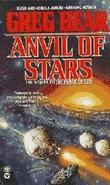 """Anvil of stars"" av Greg Bear"