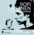 """""""Utrenskning"""" av Sofi Oksanen"""