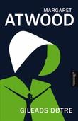"""""""Gileads døtre"""" av Margaret Atwood"""