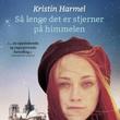 """""""Så lenge det er stjerner på himmelen"""" av Kristin Harmel"""