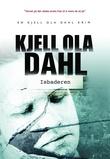 """""""Isbaderen kriminalroman"""" av Kjell Ola Dahl"""