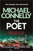 """""""The poet"""" av Michael Connelly"""