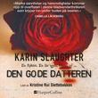 """""""Den gode datteren"""" av Karin Slaughter"""