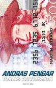 """""""Andras pengar"""" av Tomas Arvidsson"""