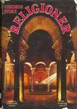 """""""Verdens store religioner"""" av National Geographic Society"""